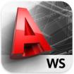 autocad-ws-icon