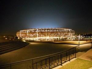 soccer city 2