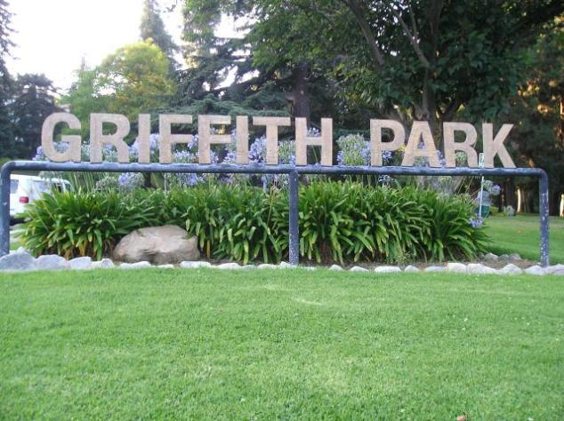 1280887058_griffith_park