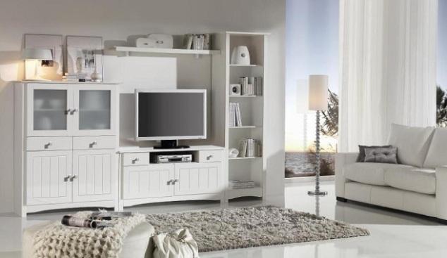 Consejos-para-decorar-en-blanco