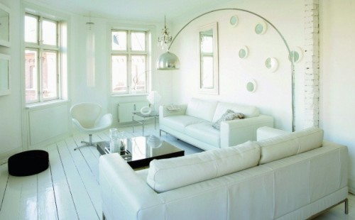 decoracion-interiores-blanco-2-500x310