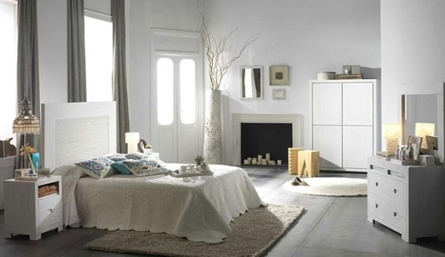 dormitorio-blanco-2