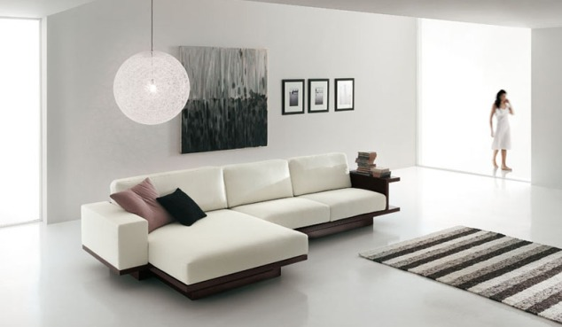 El-objeto-protagonista-de-la-decoración-en-la-sala