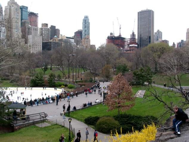 Manhattan_park_Central_Park1