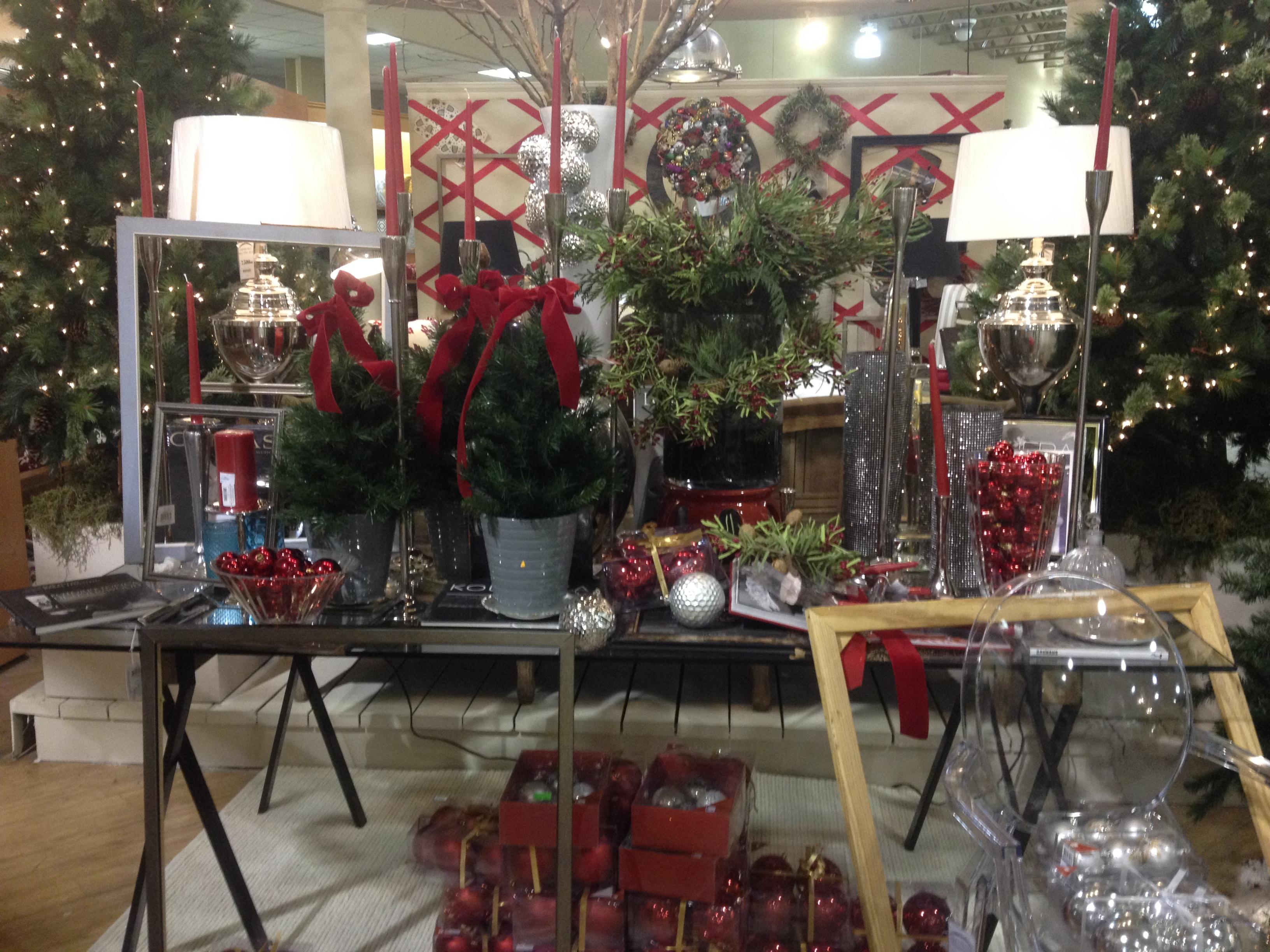 Navidad en casa cuesta decoremos con kiki - Tiendas de decoracion de casa ...