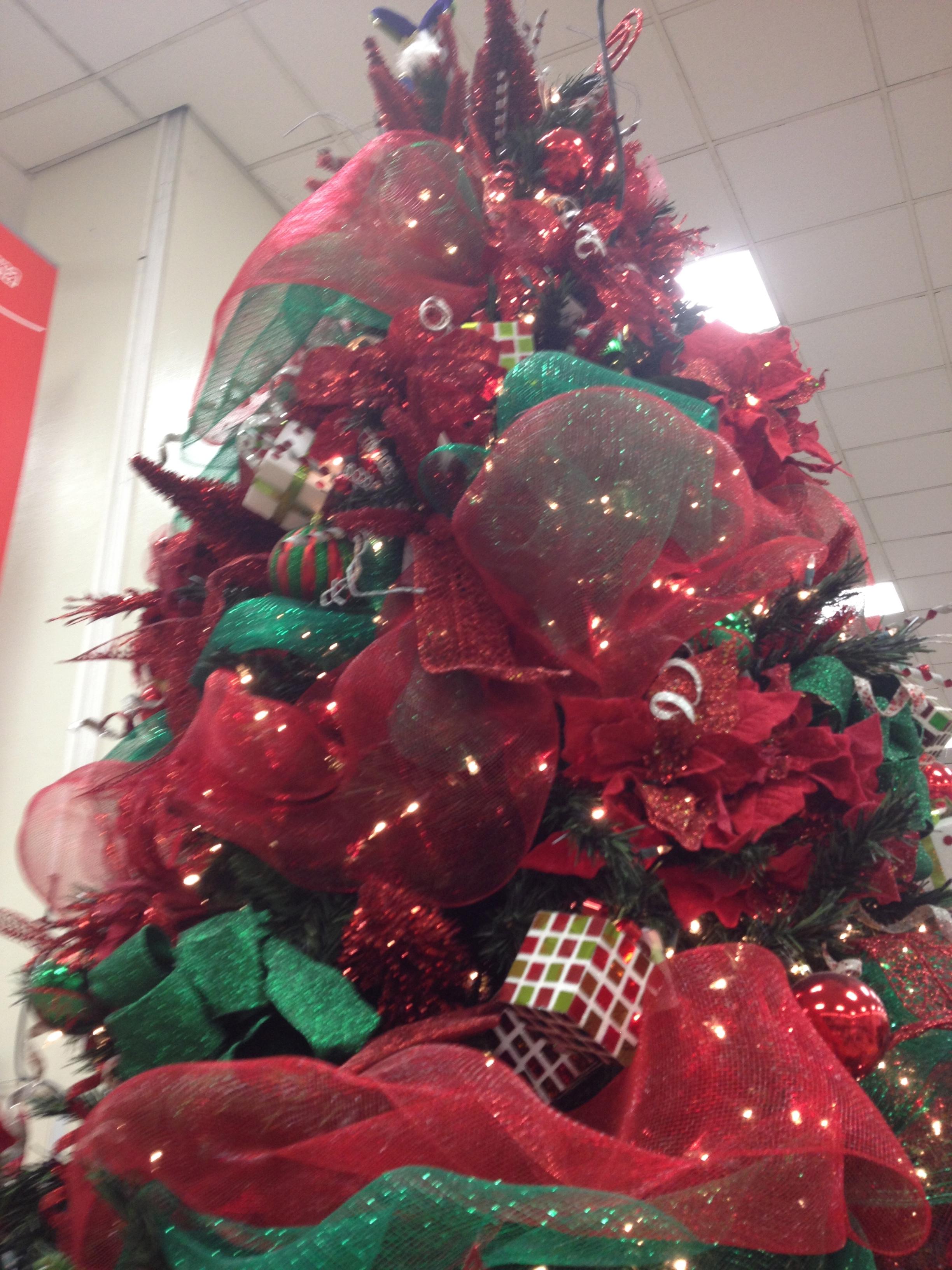 Decoracion navide a decoremos con kiki - Decoracion navidena 2013 ...