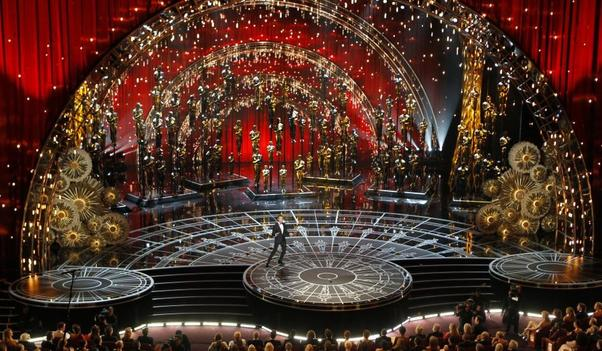 oscars 2015.getty