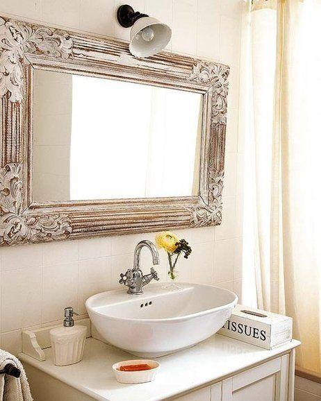 espejos4